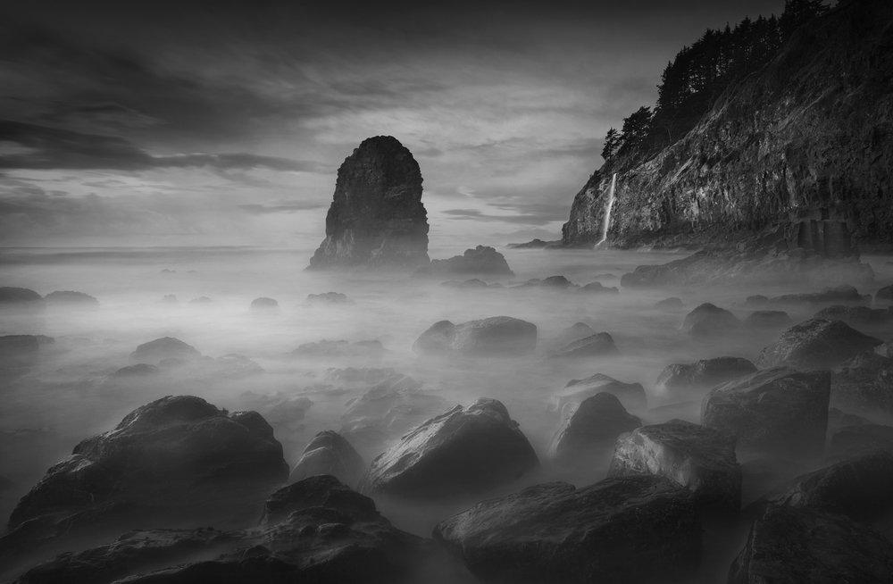 Coastal - Cape Meares Sunset copy.jpg