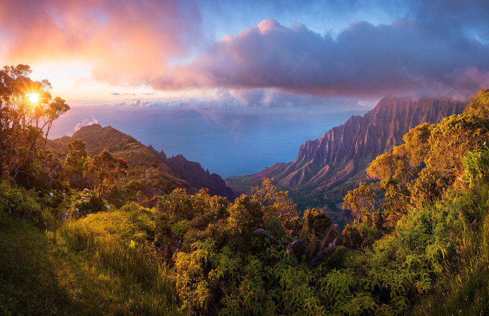 Kalalua Valley 2.jpg