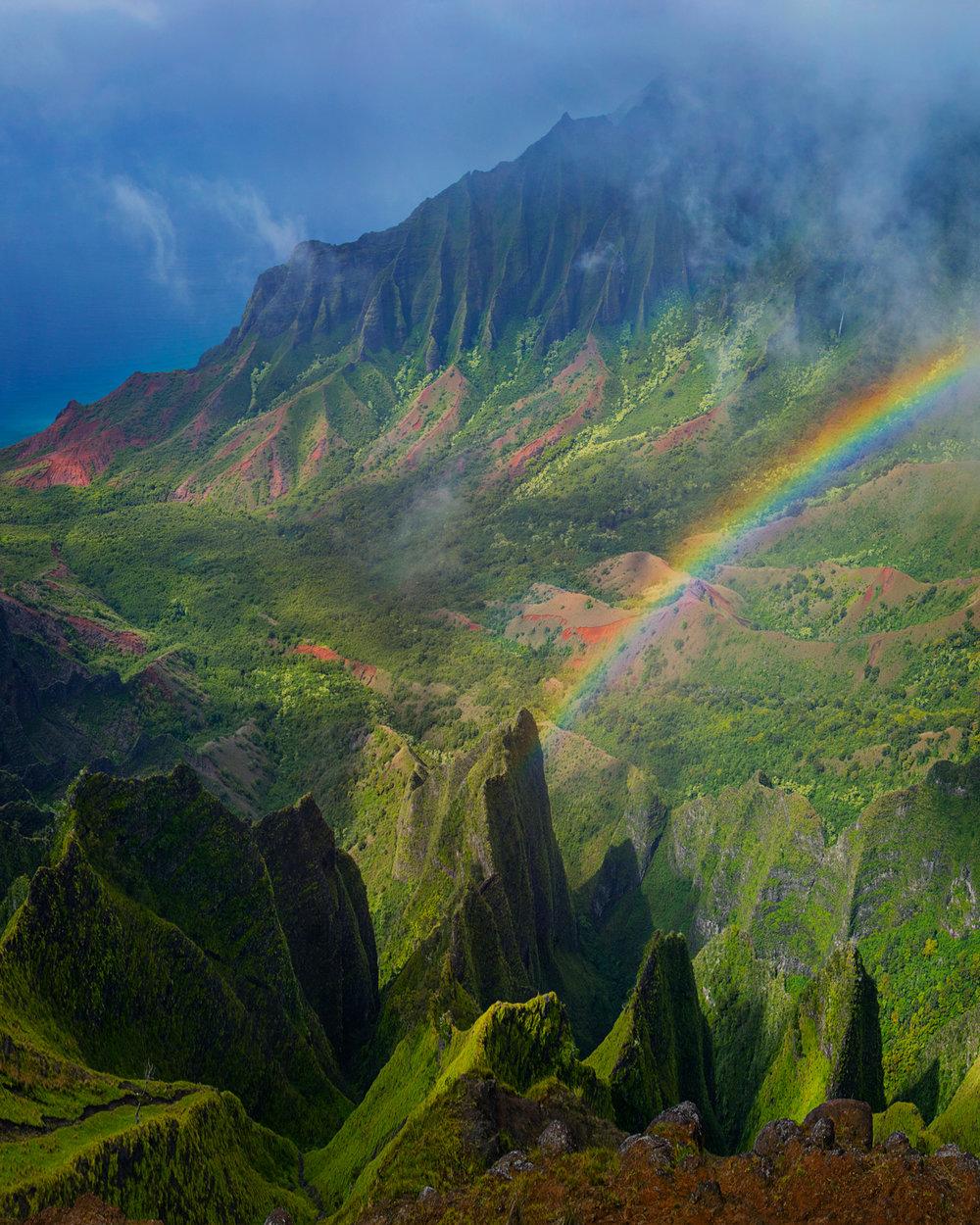 Kalalau Rainbow 2.jpg