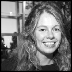 Sara Sanford   Founding Board Member, Executive Director, GEN   Bio>