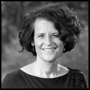 Dorothy Bullitt   Distinguished Professor and Senior Lecturer   Bio>