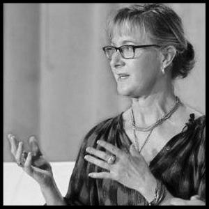 Megan Gaiser   Founder, 21st Century Leadership for Diversity Network and Summit   Bio>