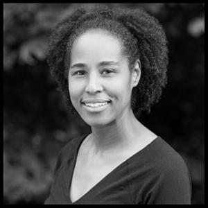Karin Martin   Assistant Professor, Daniel J. Evans School of Public Policy and Governance   Bio>