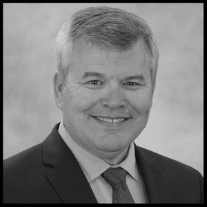 Dr. Joseph Williams   ICT Director of Economic Development, State of Washington   Bio>