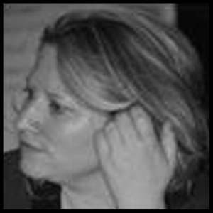 Liz High   VP, Customer Experience Insight and Delivery, Metia   Bio>