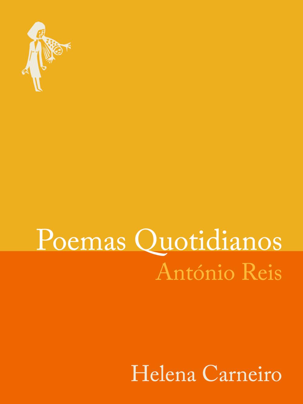 poemasHC.png