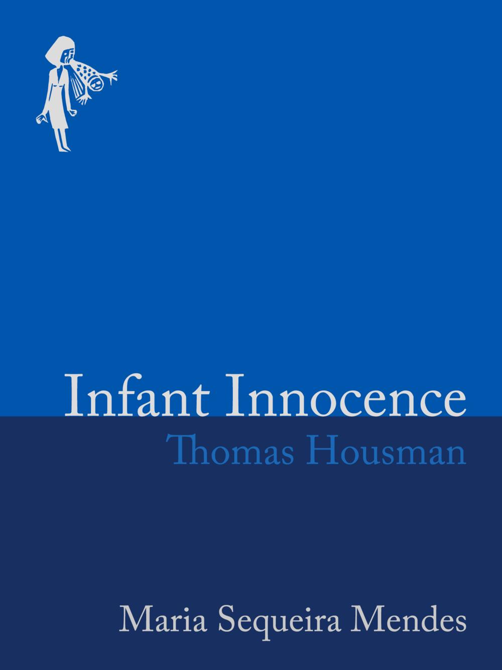 infantMSM.png