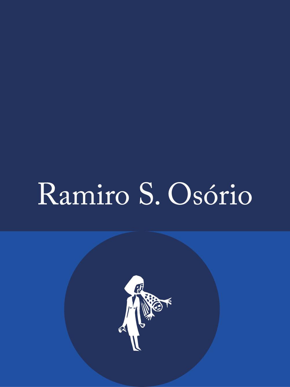 RamiroSOsorio.jpg