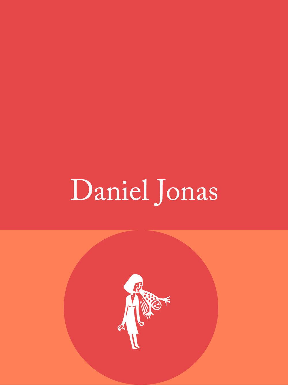 DanielJonas.jpg
