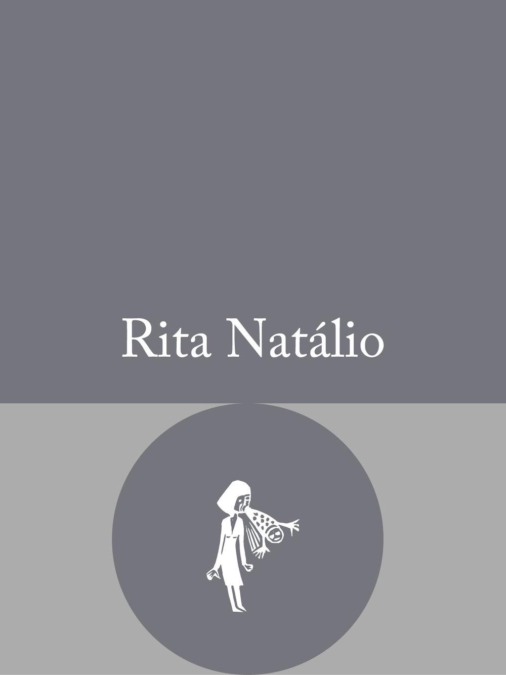 RitaNatalio.jpg