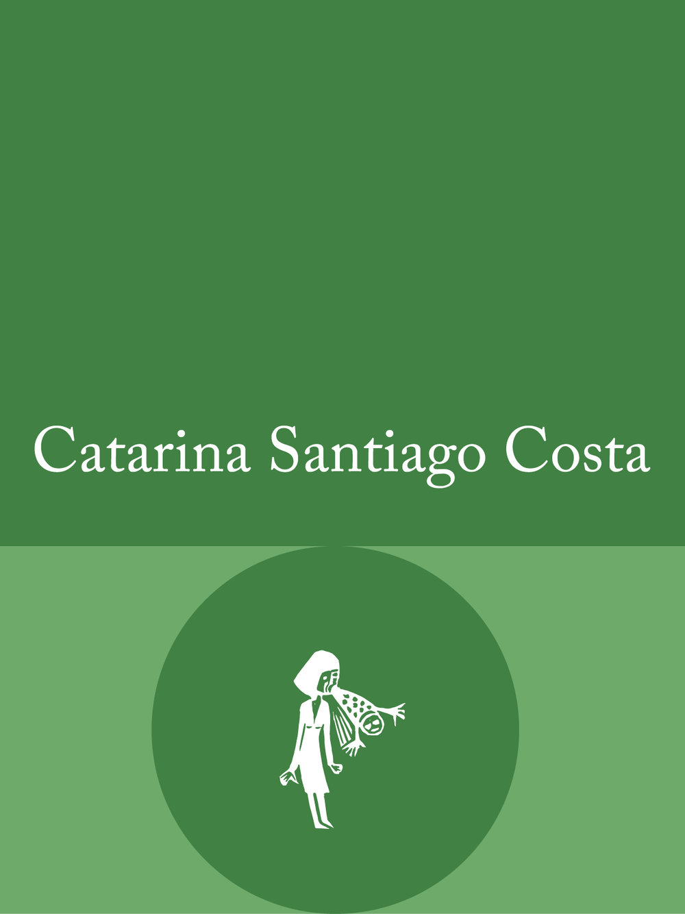 CatarinaSCosta.jpg