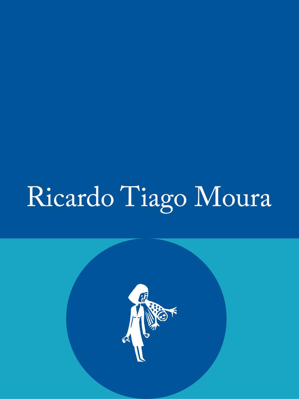 RicardoTMoura.jpg