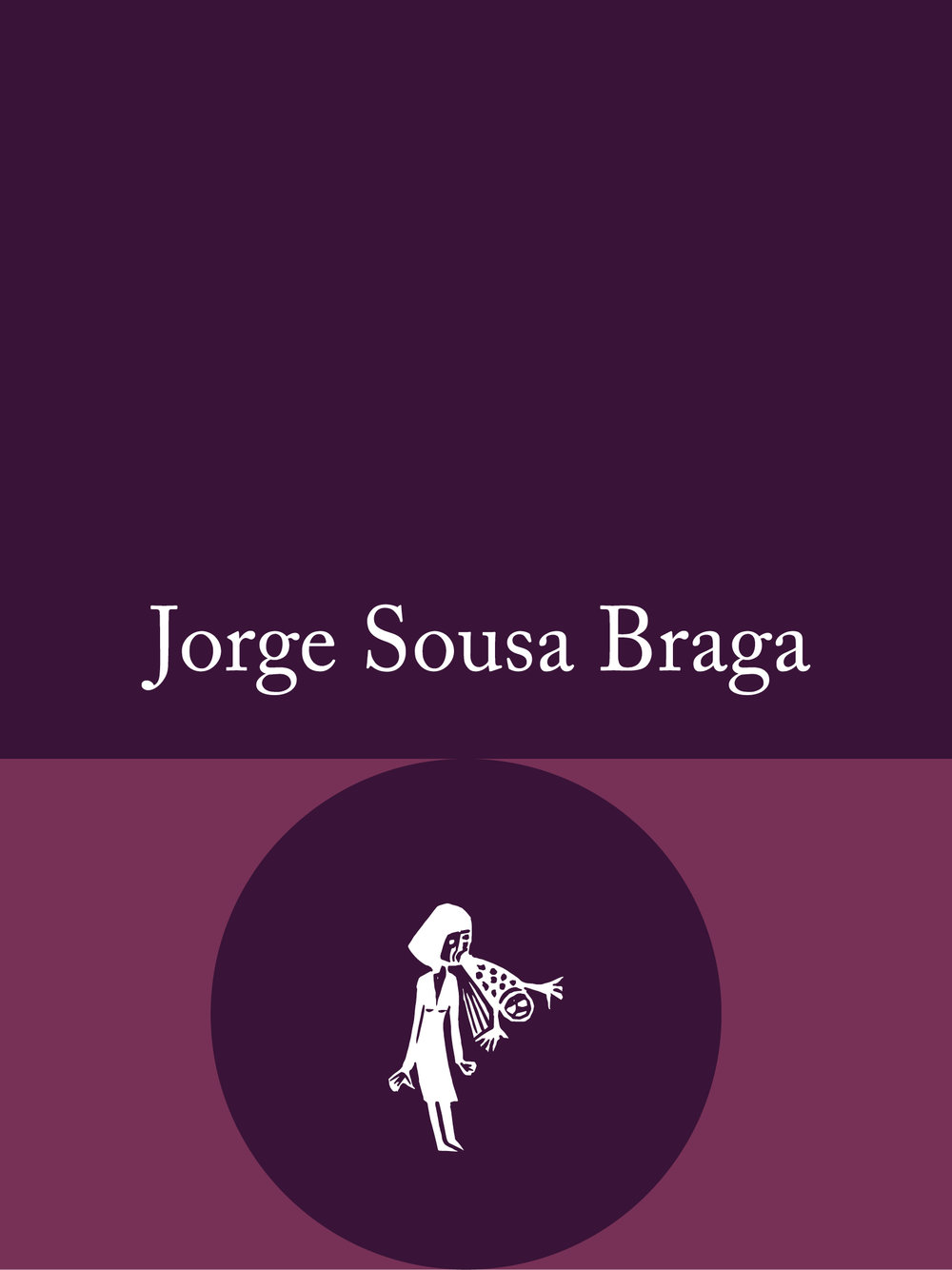 JorgeSousaBraga.jpg