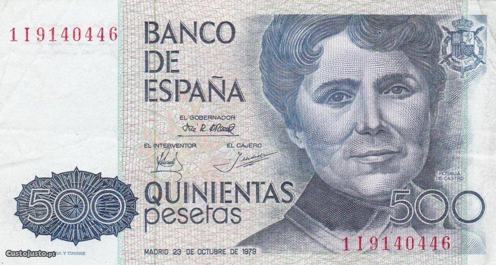 4377364704-nota-de-500-pesetas.jpg