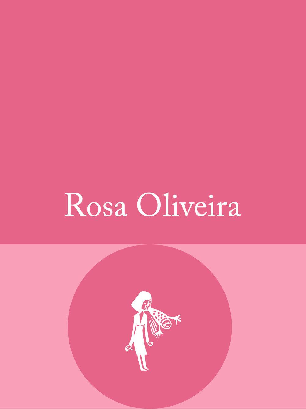 RosaOliveira.jpg