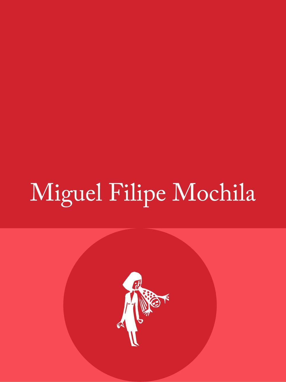 Mochila.jpg