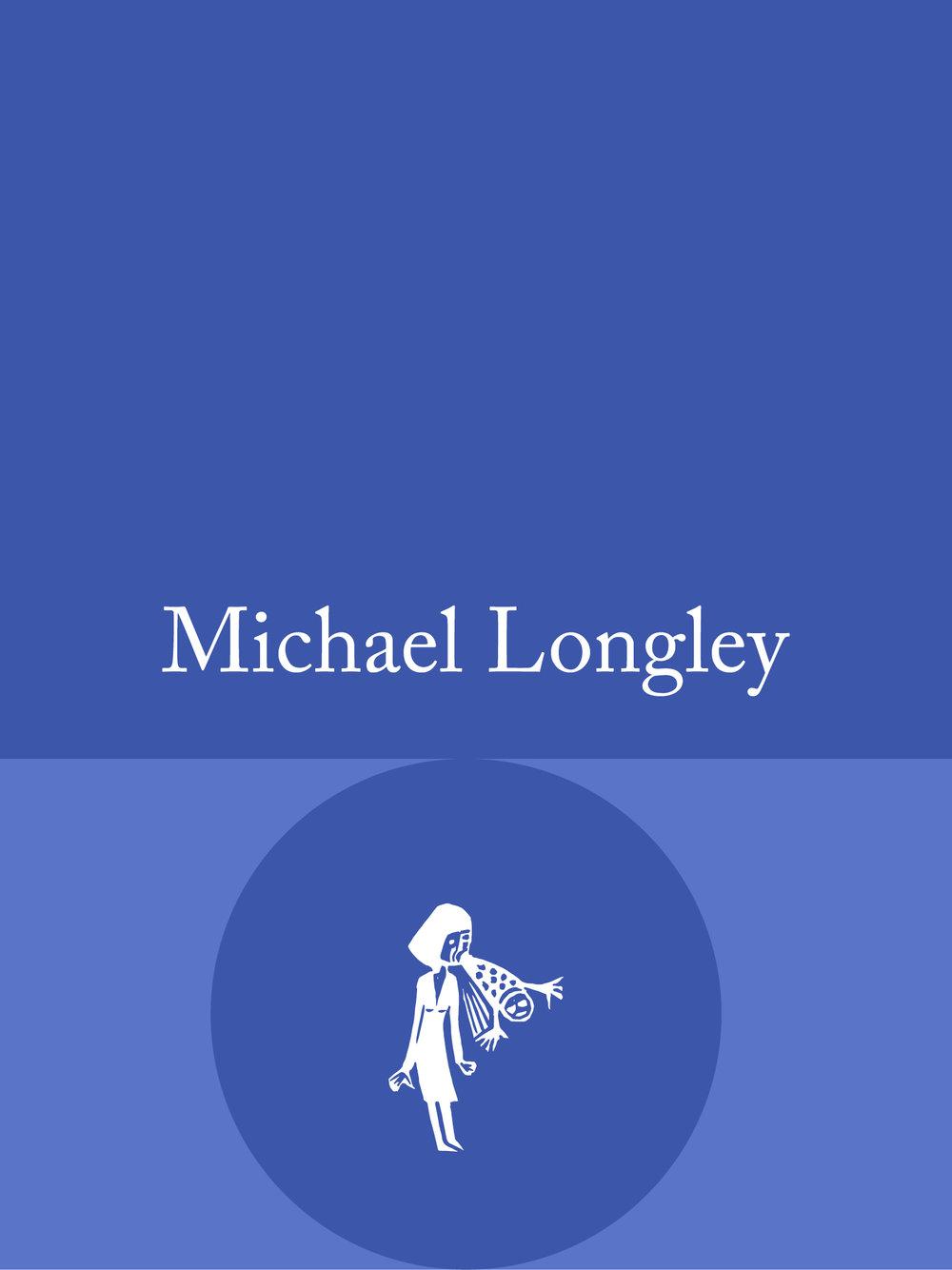 Longley.jpg