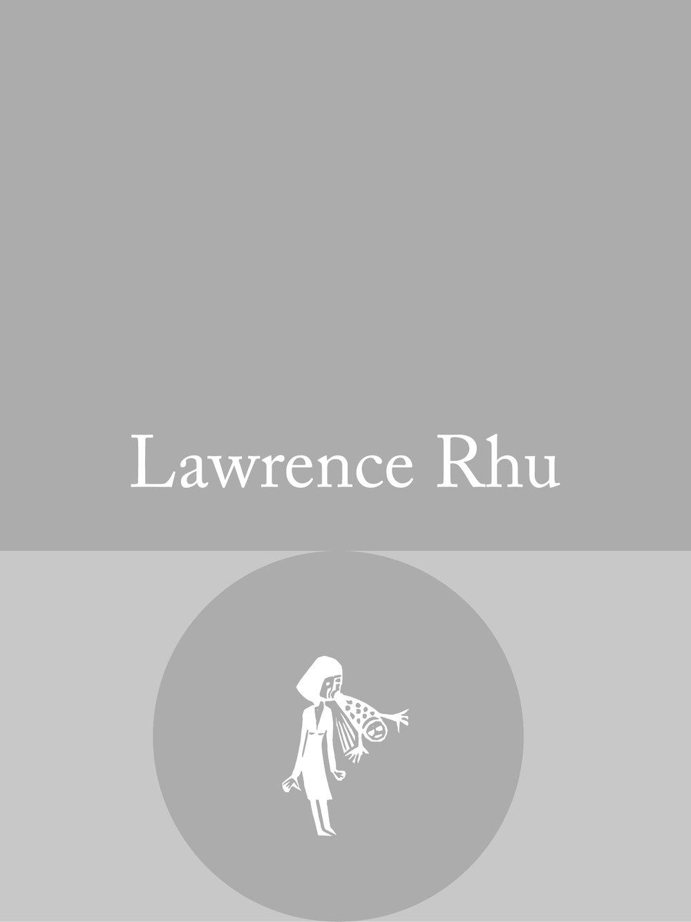 LawrenceRhu.jpg