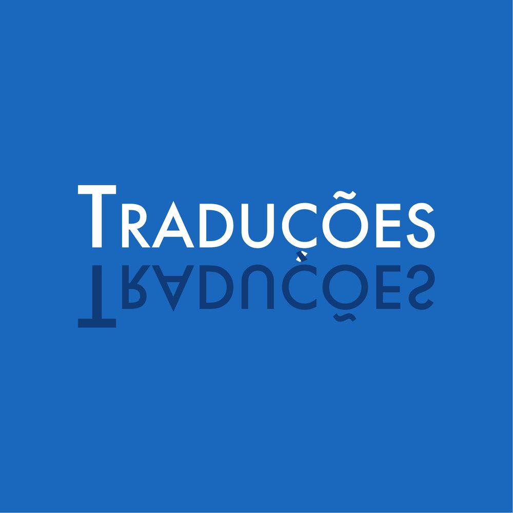 INEDITOS6.jpg