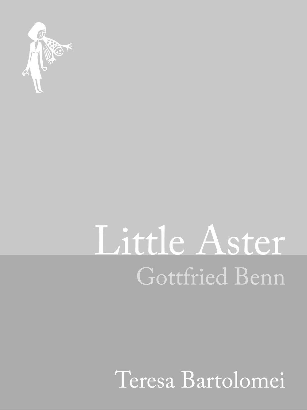 littleasterTB.jpg