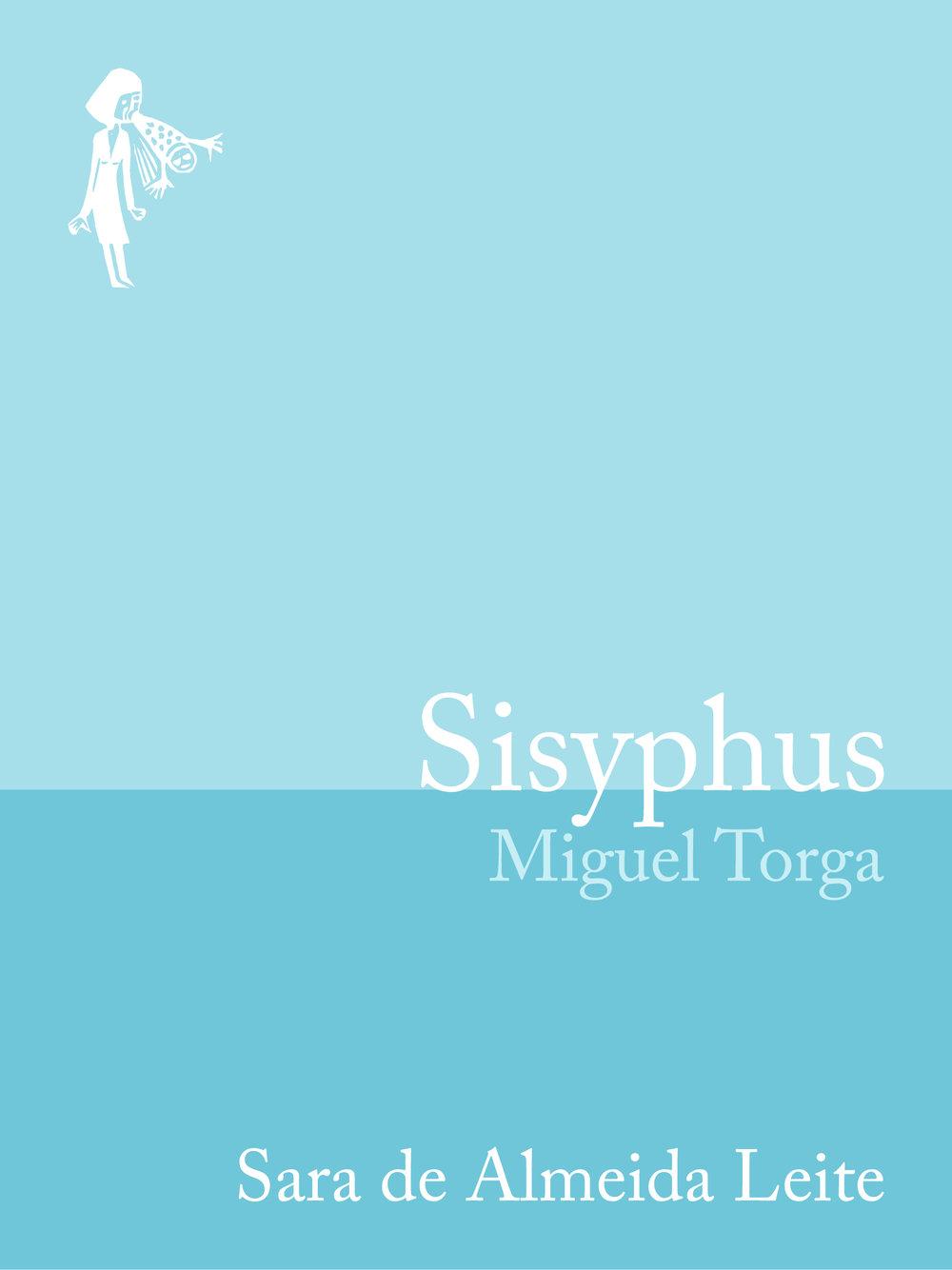 sisyphusSAL.jpg
