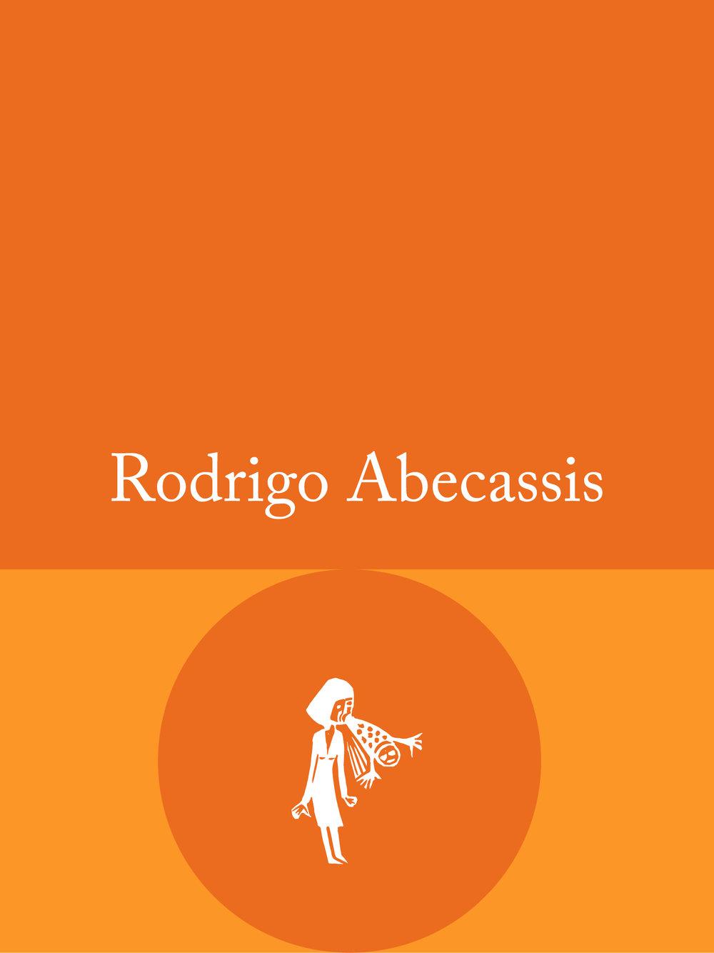 RodrigoAbecassis.jpg