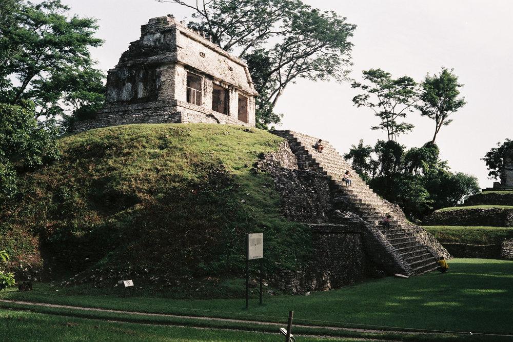 MEXICO_SIMONBIRMAN_ (18 of 20).jpg