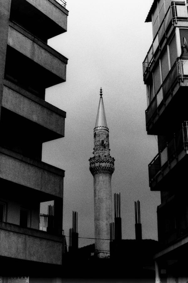 LO Kosovo 1.JPG