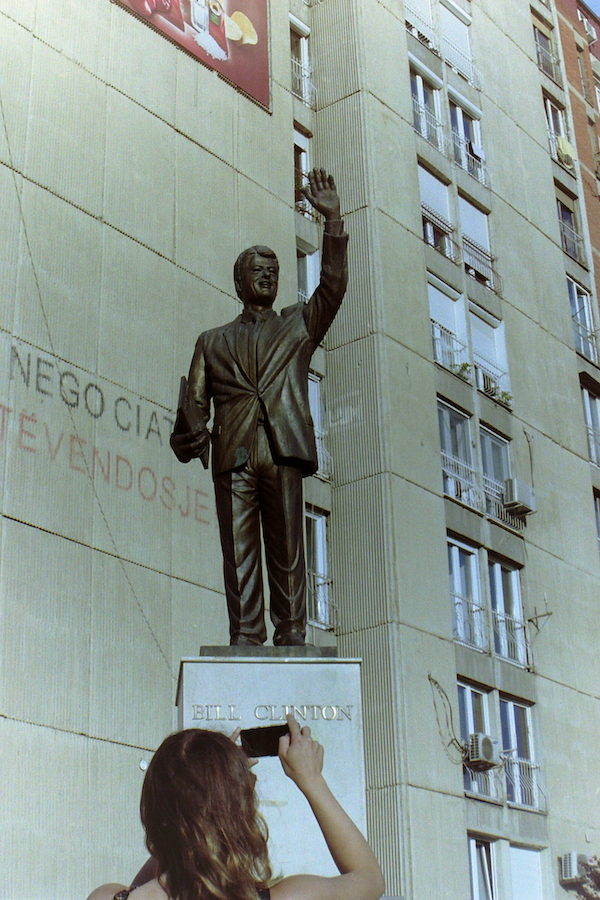 Lo Kosovo 3.png