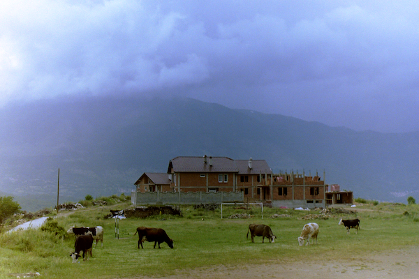 LO Kosovo 11.png