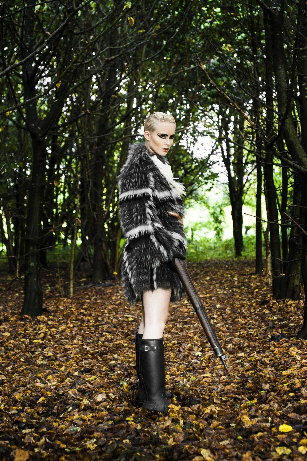 Hunter 4.jpg