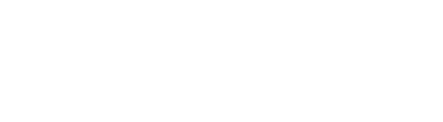 brookfield-residential-white.png