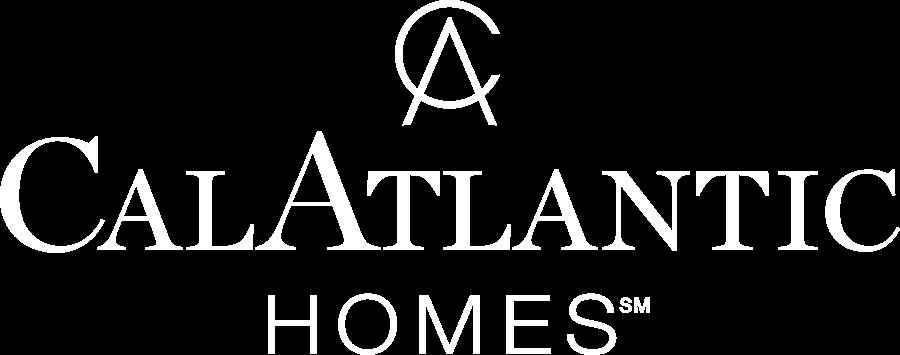 calatlantic-homes-logo-white.png