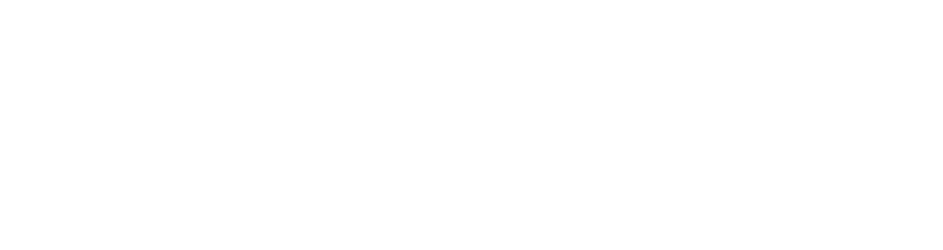 frontier-communities-logo-white.png