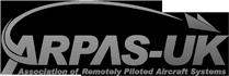 arpas_logo_g.png
