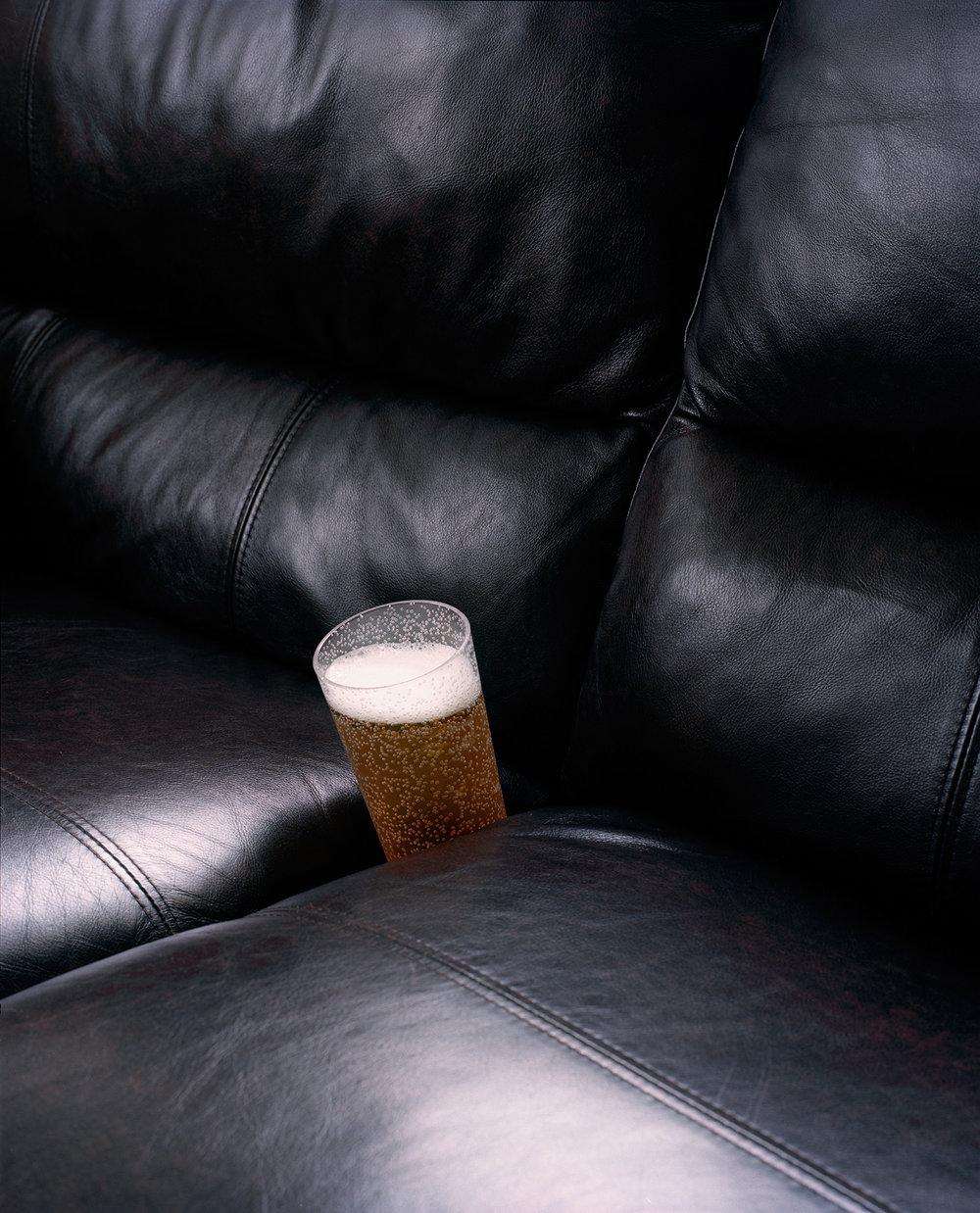 2017 sofa beer 0081.jpg
