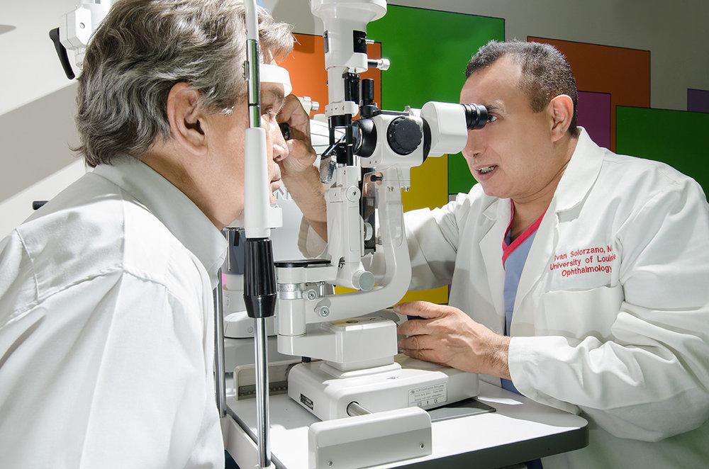 ivansolorzano oftalmologo el salvador (6).jpg