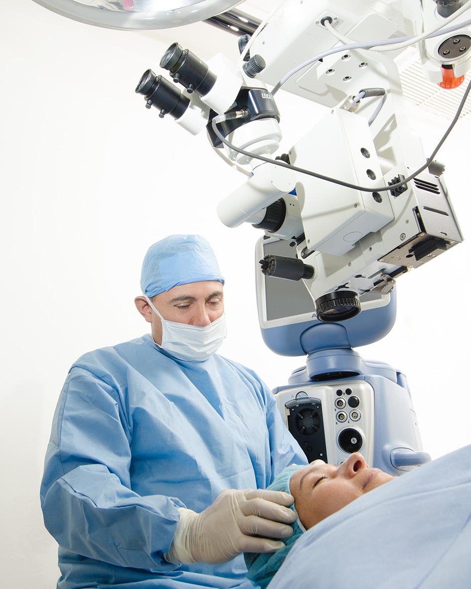 ivansolorzano oftalmologo el salvador (9).jpg
