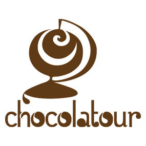 chocolatour-logo.jpg
