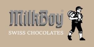 milkboy-background.png