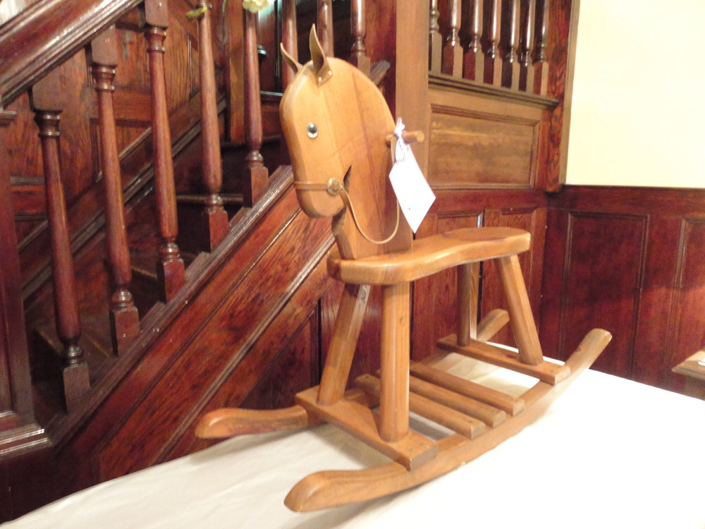 corner view unfinished rocking horse.jpg