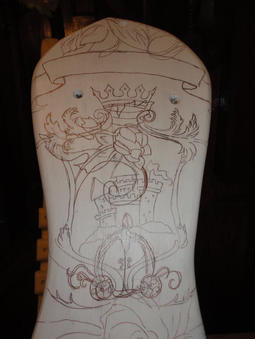 saddle shot unfinished.jpg