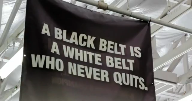 black-belt-white-belt.png
