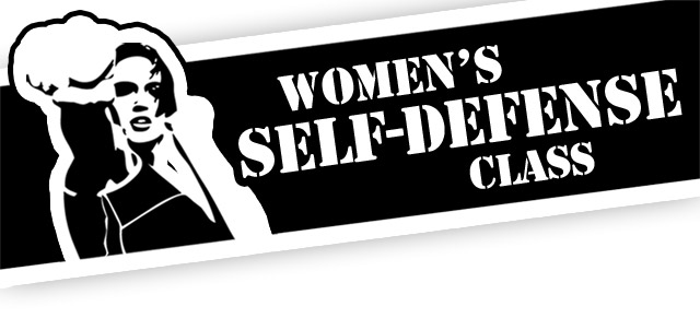 womens-self-defense-class-banner.jpg