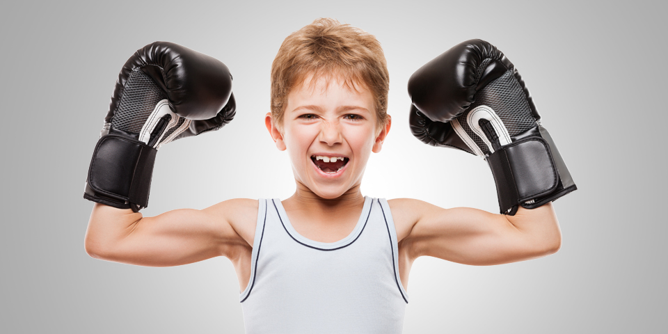 kidsma-kickboxing.jpg