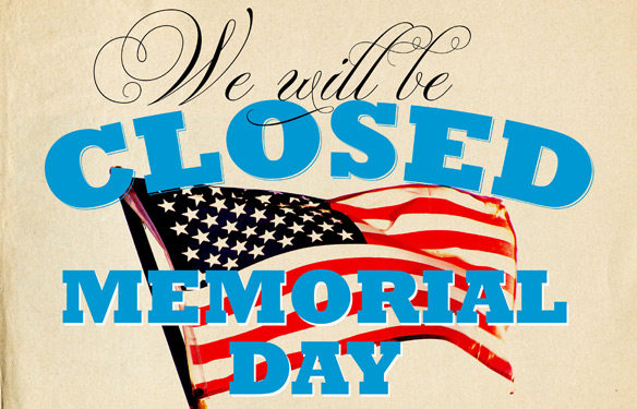 memorial day closed.jpg
