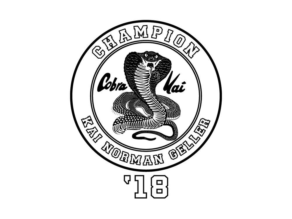 champion2 (1).jpg