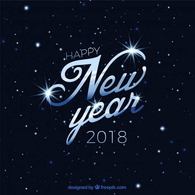 elegant-background-of-happy-new-year-2018-with-stars_23-2147698003.jpg