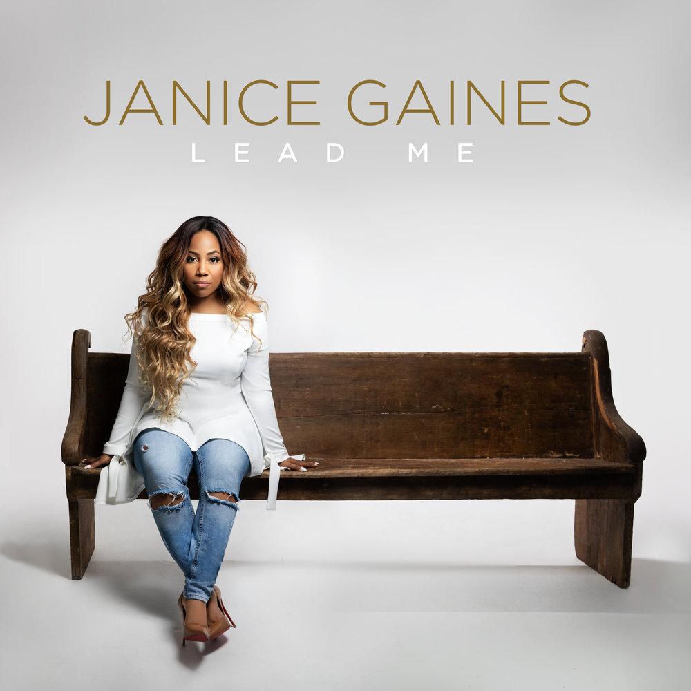 JANICE-GAINES-LEAD-MEx3000.jpg