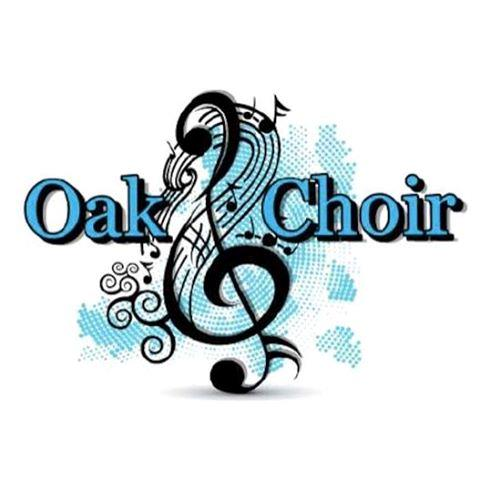 Oak Choir Logo.jpg